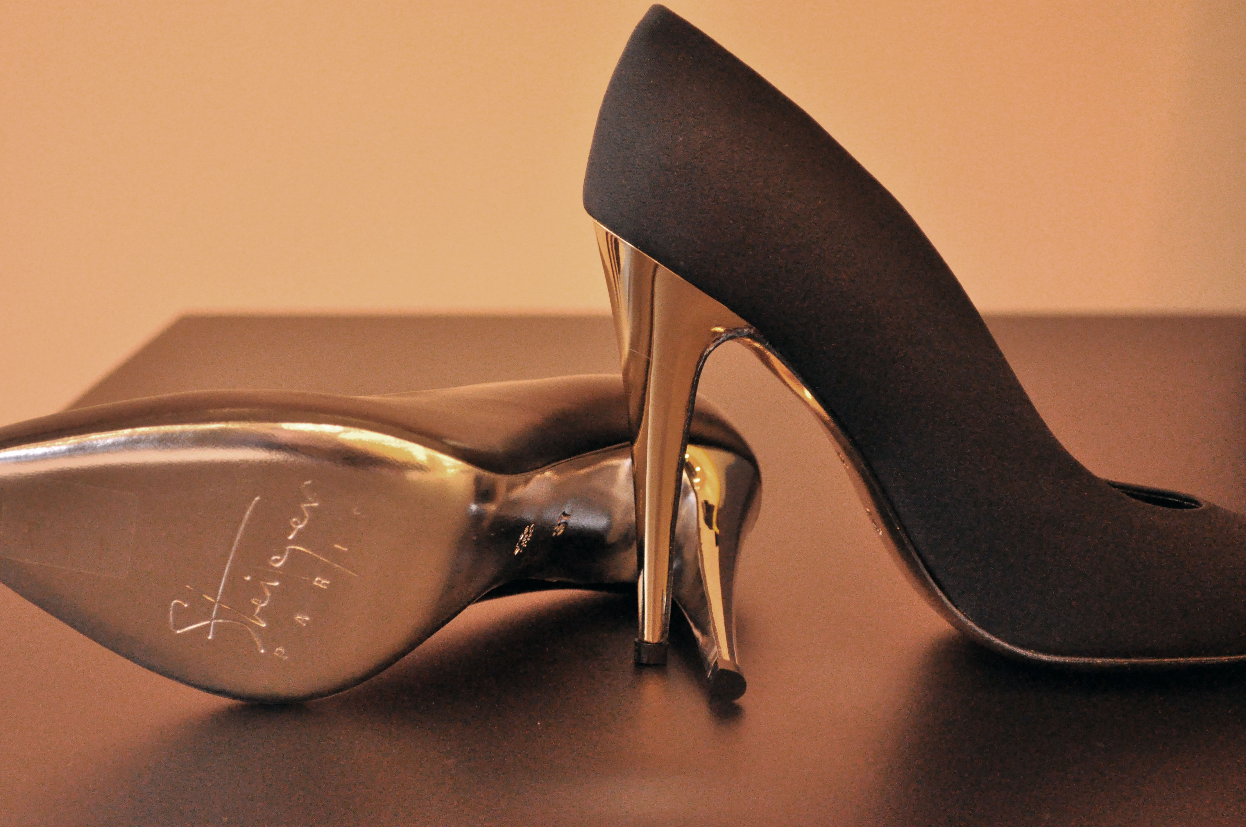 Wonderful The Most Expensive Womens Shoes On The Market  TheRichest