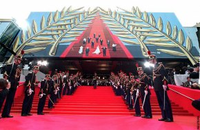 cannes film festival-saidaonline