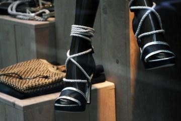 Shoes2732