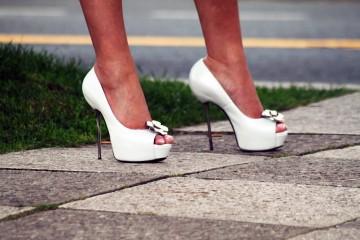 shoes2805
