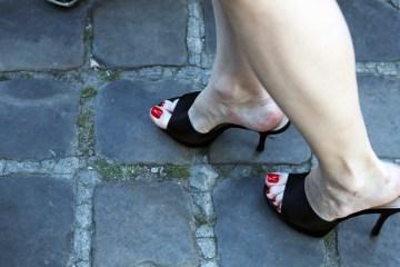 shoes6369