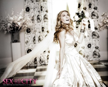 Sarah_Jessica_Parker_in_Sex_and_the_City _The_Movie_Wallpaper_1_1024