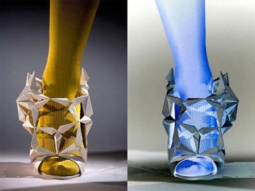 shoe1_500x375