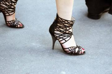 shoes5175