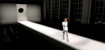 showroom_viktor_rolf
