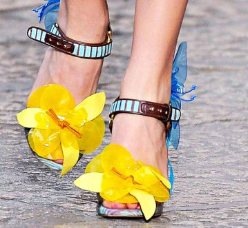 missoniss2012shoes
