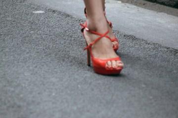 shoes5291