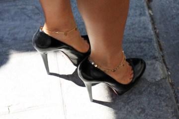 shoes6402