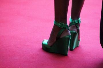 shoes6834