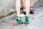 shoes163