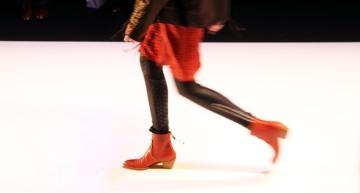 shoes333
