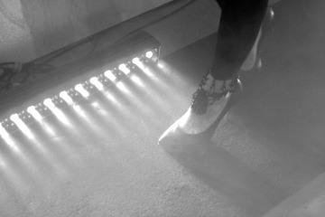 shoes4544