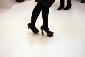 shoes5081