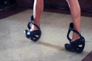 shoes0617