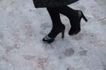 shoes30839487