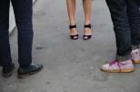 shoes3646