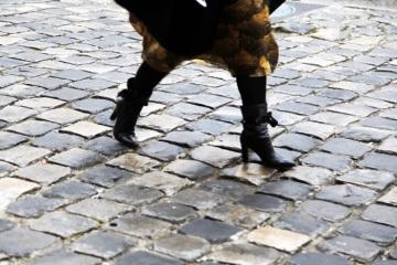 shoes6169