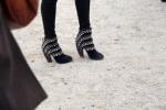 shoes6933