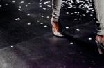 shoes0062