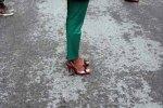 shoes0423