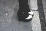 shoes0633