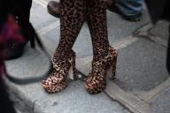 shoes4552
