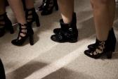 shoes9364