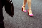 shoes_2840