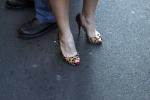 shoes0672