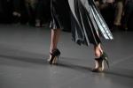 shoes2512