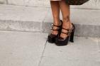shoes4407