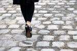 Shoes8224