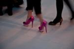 shoes8493