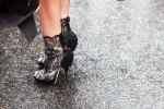MademoiselleAgnesShoes