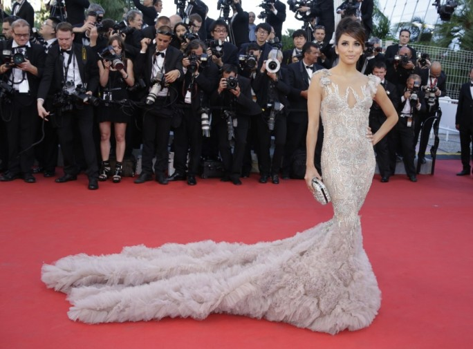 274777-cannes-red-carpet-2012