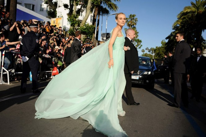 diane-kruger-cannes-2012-dress