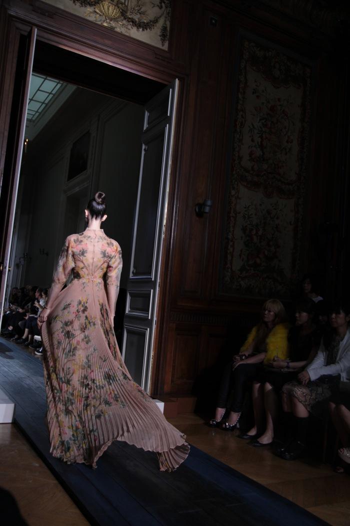 fashiondreams6671