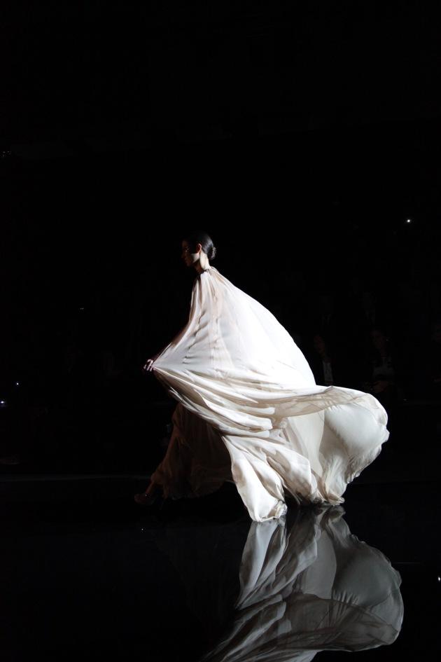 fashionmemento6