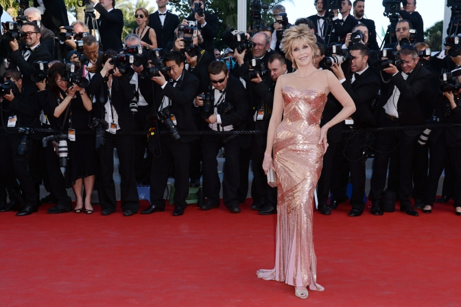 jane_fonda_cannes_2012_08