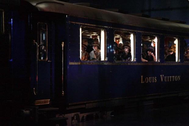 LouisVuittonfallwinter2012ccc