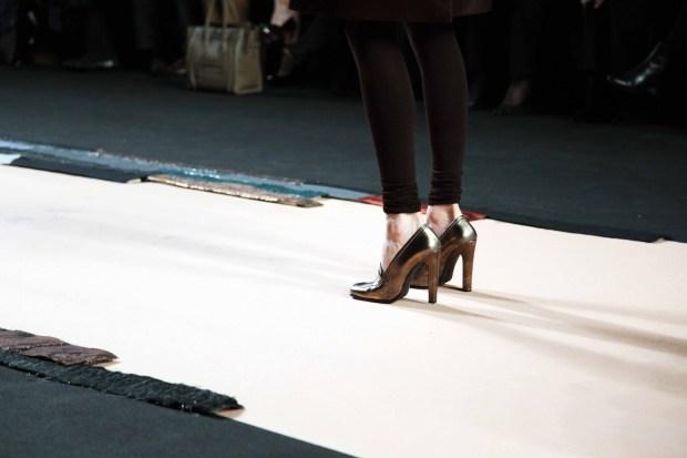 shoes0784