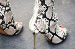 shoes4