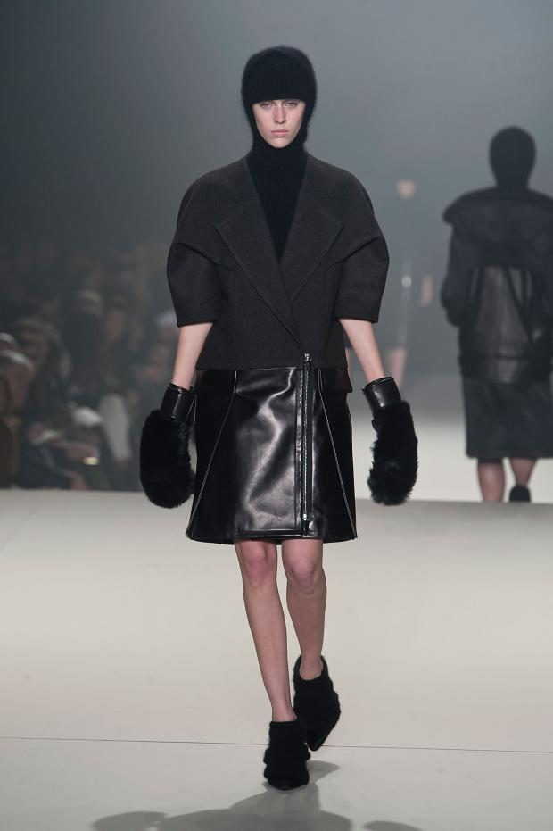 alexander-wang-autumn-fall-winter-2013-nyfw13