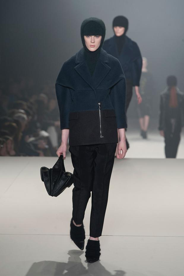 alexander-wang-autumn-fall-winter-2013-nyfw14