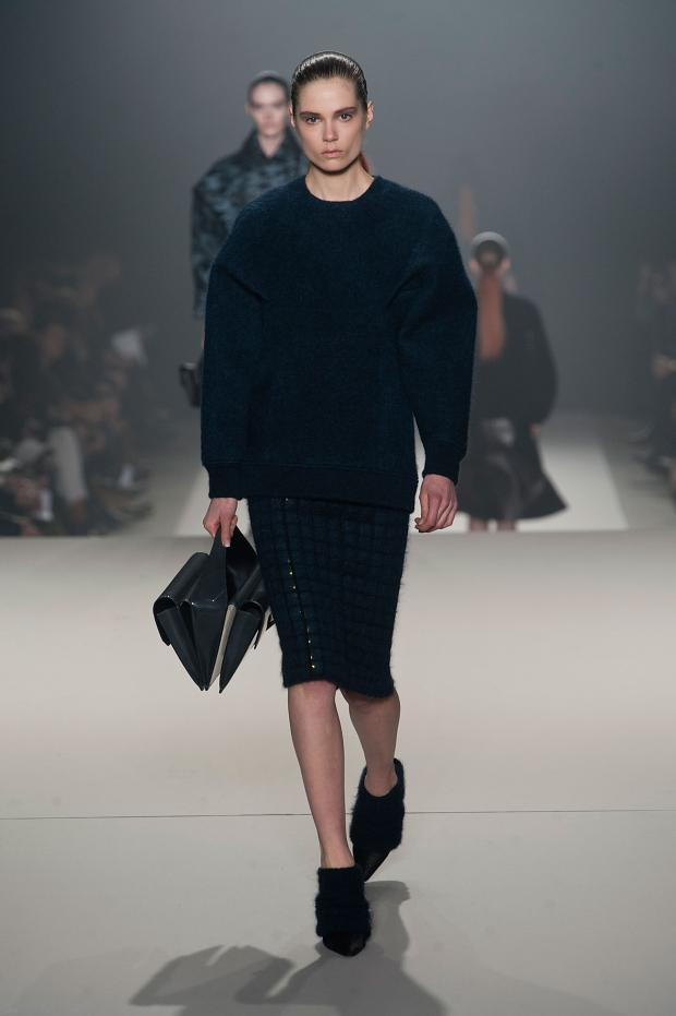 alexander-wang-autumn-fall-winter-2013-nyfw18