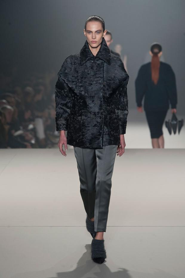 alexander-wang-autumn-fall-winter-2013-nyfw20