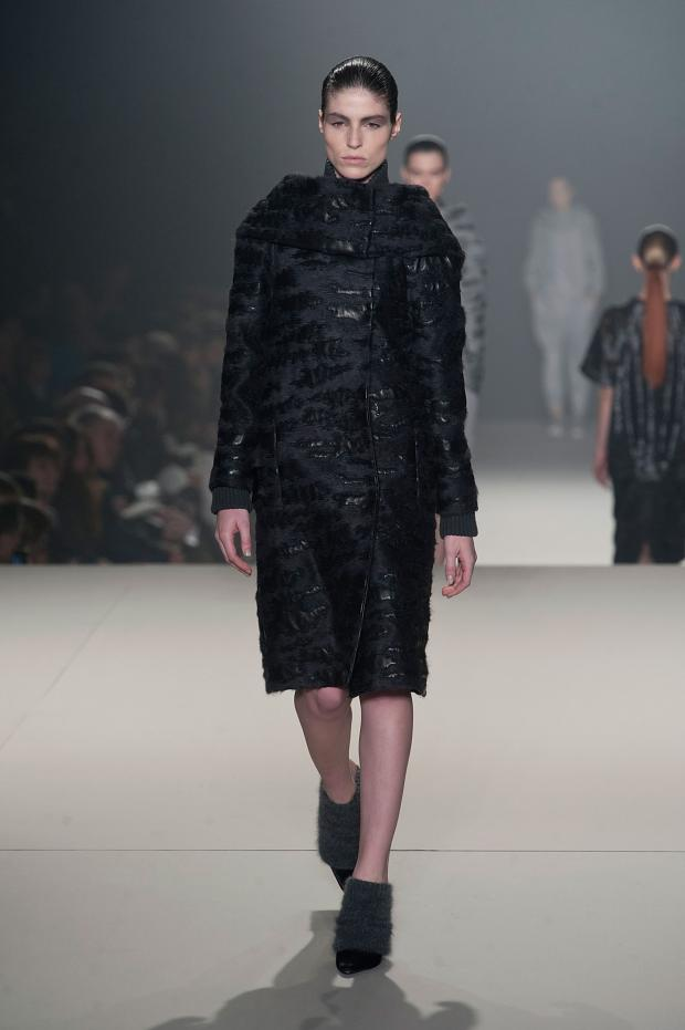 alexander-wang-autumn-fall-winter-2013-nyfw23