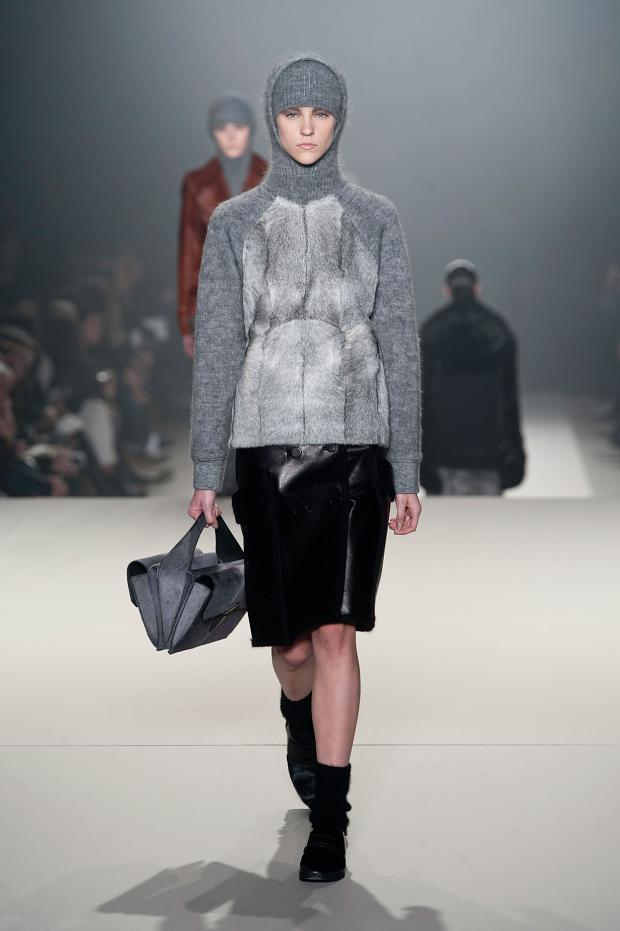 alexander-wang-autumn-fall-winter-2013-nyfw6