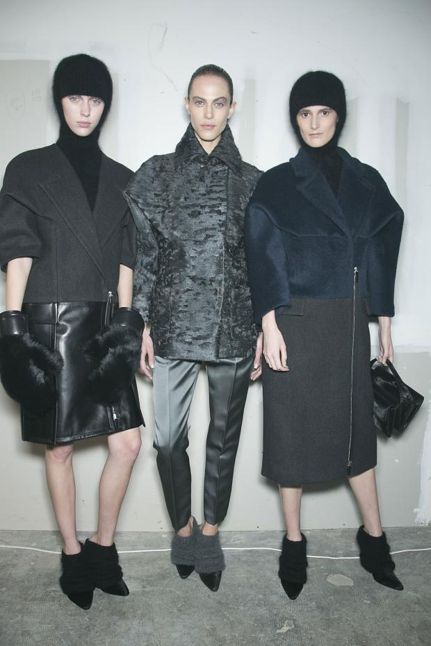 alexander-wang-backstage-autumn-fall-winter-2013-nyfw32