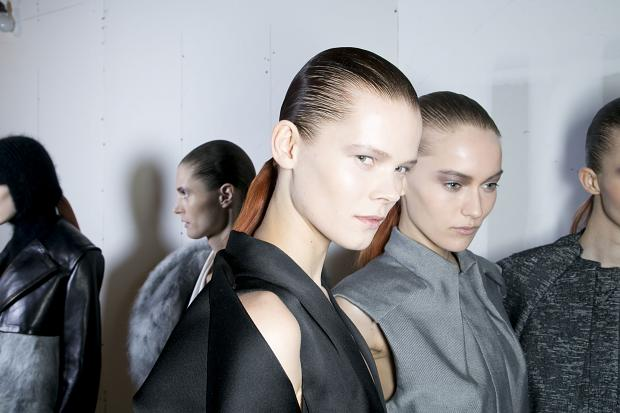 alexander-wang-backstage-autumn-fall-winter-2013-nyfw38